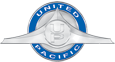 United Pacific - 90016